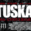 Tuska Open Air Metal Festival 2017
